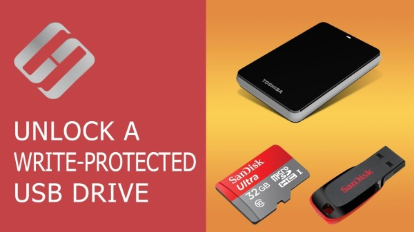 Unlock Micro SD or Memory Card – ADDITIONAL KNOWLEDGE 4 ALL